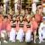2005.8.21 大師夏祭り参加